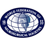 World Federation of Neurosurgical Societies (WFNS)