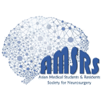 Asian Medical Students & Residents (AMSRS)